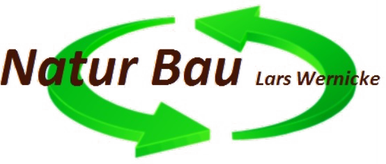 NATUR BAU  Wernicke